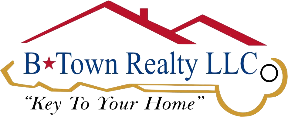 Brownsville Homes for Sale. Real Estate in Brownsville, Texas – Roland Guerra